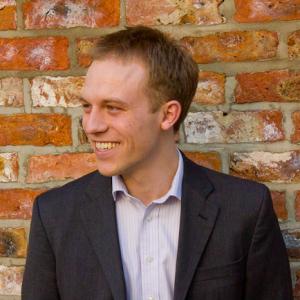 Craig Bloodworth, The Information Lab @craigbloodworth