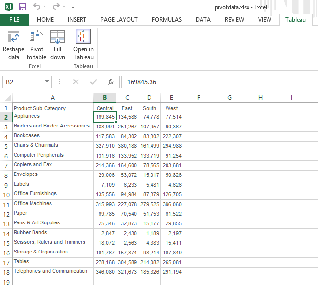 how to add an exel file in excel