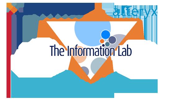 Tab Alt Map Triangle (Website)