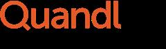 quandl-blog-logo4