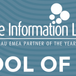 Announcing The Information Lab School of Data