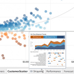 Tableau 9.0 out today