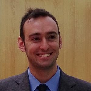Emanuele Farotti