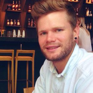 Phillip Lowe